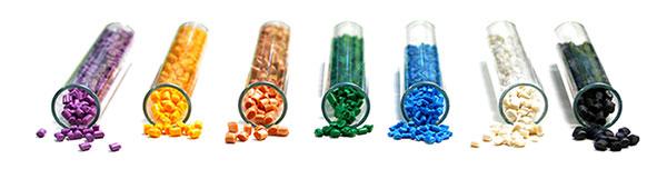 Plastic pellets /> <p></p><a href=