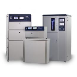 xenon light testing machine