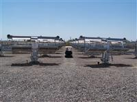Field of Q-TRAC Testers in Arizona